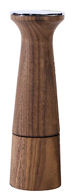 Tg Woodware Oblique Pepper Mill