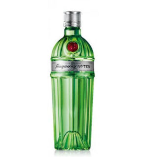 Tanqueray Number 10 70cl