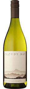Cloudy Bay Sauvignon Blanc 75cl 13.5%