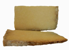 500g Cantal Cheese