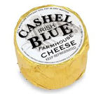 Cashel Blue 1/4 Cheese 350g+