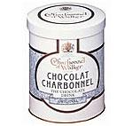 Charbonnel Et Walker Drinking Chocolate 500g