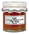 The Cheese And Wine Shop Seville Orange Marmalade With Whisky 340g