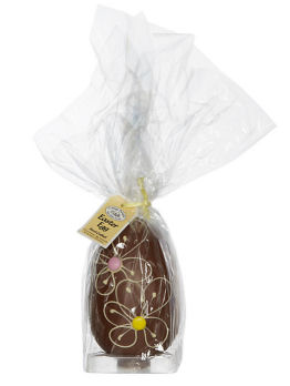 Cottage Delight Easter Egg 175g