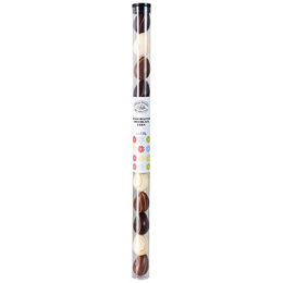 Cottage Delight Mini Eggs in Tube 120g