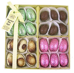 Cottage Delight Assorted Mini Eggs