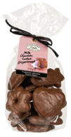 Cottage Delight Christmas Gingerbread Assortment 200g