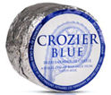 Crozier Blue Cheese 1.45kg+