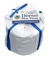 Dorset Blue Mini Vinny 500g