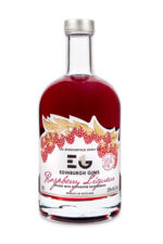 Edinburgh Gin Elderflower Gin 50cl 20%