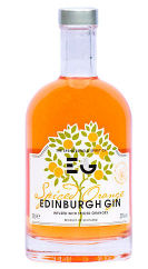 Spiced Orange Edinburgh Gin 50cl 23%