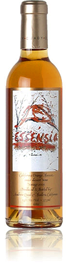 Essensia Orange Muscat Andrew Quady 375ml 15%