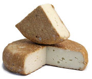 Kilree Cheese (Whole Cheese)