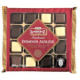 Lambertz Dominos Auslese 200G 16pc