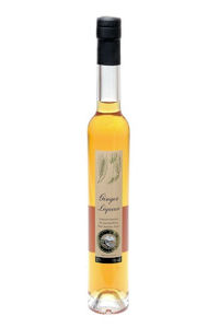 Lyme Bay Ginger Whisky Liqueur 35 Cl 17%