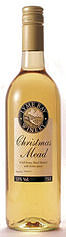 Lyme Bay Christmas Mead 75cl 10%