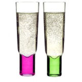 Sagaform Champagne Flutes 2Pc set