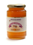 Seggiano Heather Honey 500g