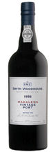 Smith Woodhouse Madalena Vintage Port 1996 75cl 20%