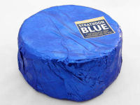 Strathdon Blue Cheese Quarter Cheese @750g