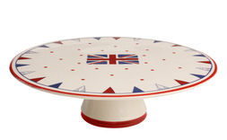 Tg Woodware Street Party Cake Stand