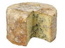 Thomas Hoe Blue Stilton