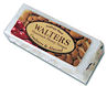 Walters Cranberry & Almond Nougat 50g