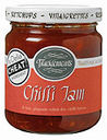 Tracklements Chilli Jam 225g