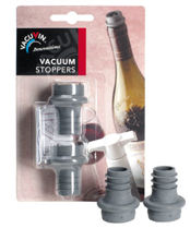 Vacuvin Wine Saver Replacement Stoppers