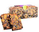 Walkers Dundee Cake 350g