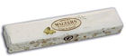 Walters Ginger Almond Nougat 100g