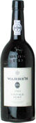 Warres 1983 Vintage Port 75cl
