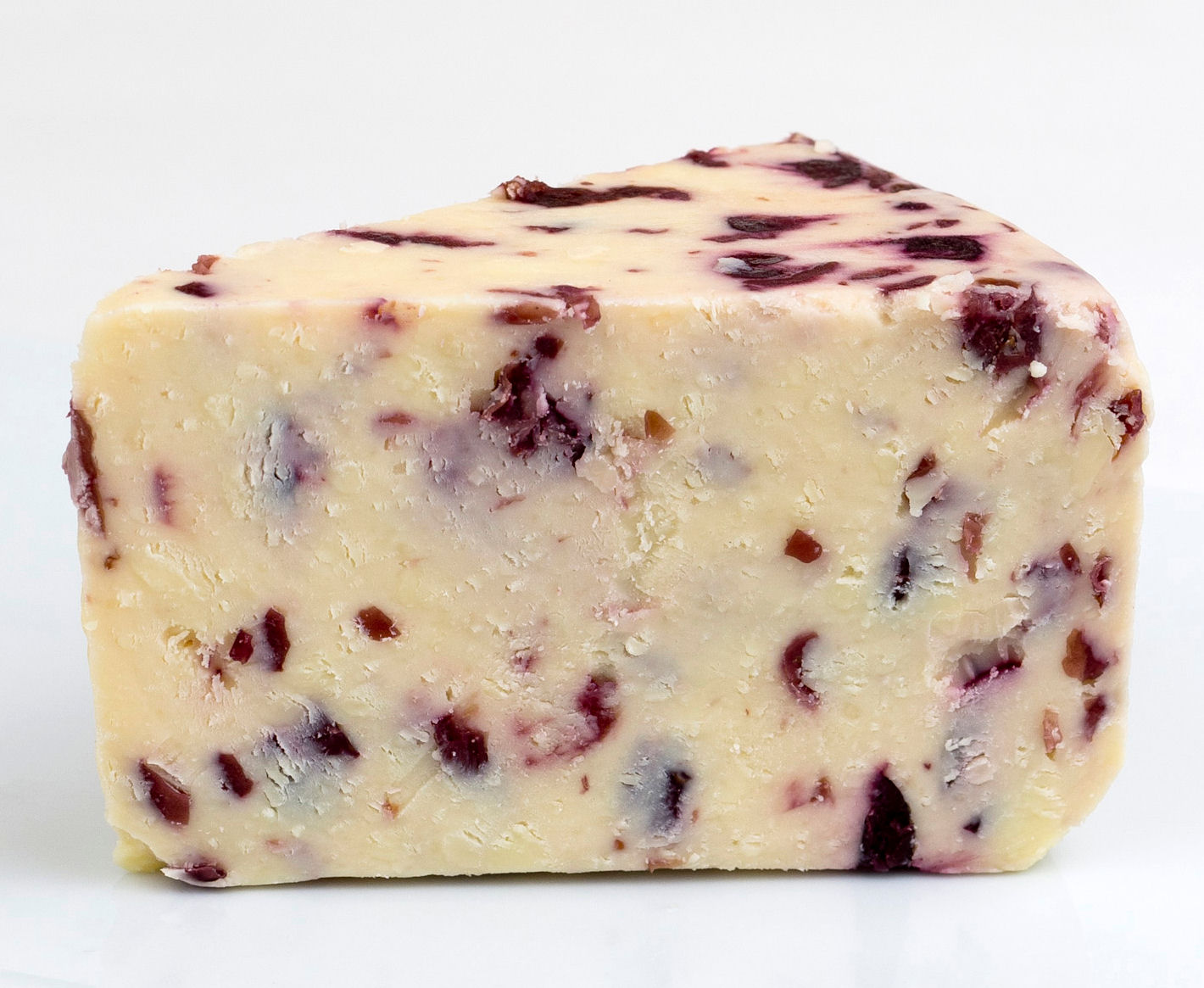 Wensleydale with Cranberry 1.25kg