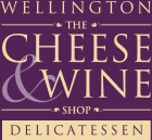The Cheese and Wine Shop