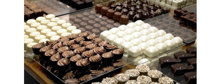 Buy Liqueur Chocolates here!